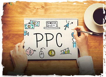 digital-marketing / ppc-services-company-bangalore