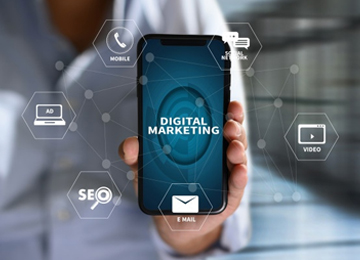 digital-marketing-agency-in-india