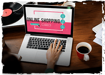 e-commerce-marketing-solutions