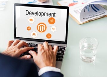 hire-a-magento-developer