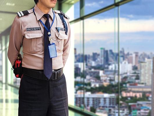 یونیفارم سینڈل