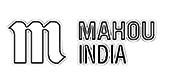 Махо-Индия