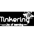 TinkeringH
