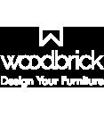 woodbrick