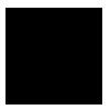شعار العلامة التجارية