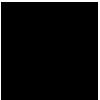 القرطاسية تصميم-العلامات التجارية
