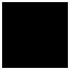 تطبيقات الجوال-PPC