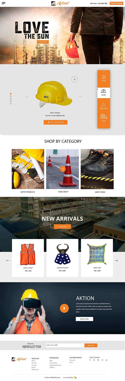 iBrandox Online Pvt Ltd.