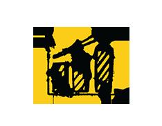 マーケットプレイスのウェブサイト開発