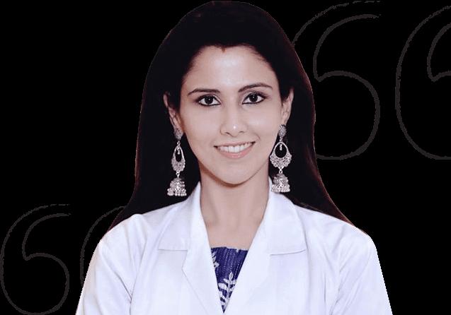 डॉ-कोमल-Nebhnani