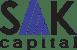 モノグラム-ロゴ