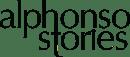 ワードマーク-ロゴ