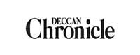 デカン-クロニクル
