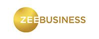 zee-business
